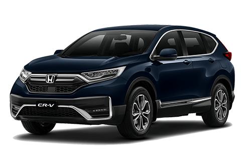 """Tin xe (21/10): Toyota Camry """"xả hàng"""", chỉ còn 200 xe VinFast Lux ưu đãi - Ảnh 2."""