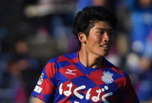 """Cầu thủ Nhật Bản bị sa thải vì """"tẩn""""... bạn gái - Ảnh 1."""