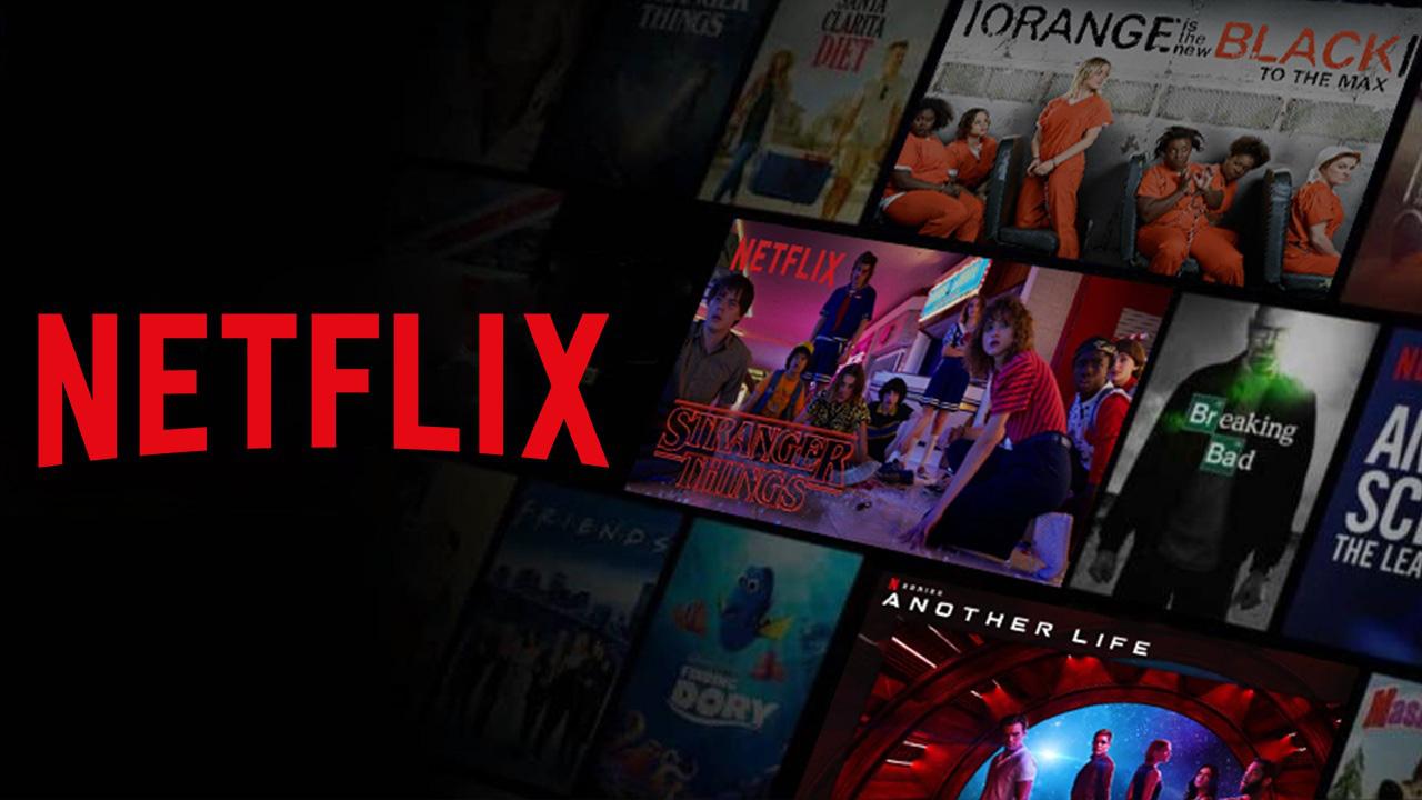 Doanh thu trăm tỷ đồng mỗi năm, Netflixsẽ phải đóng thuế ở Việt Nam - Ảnh 1.