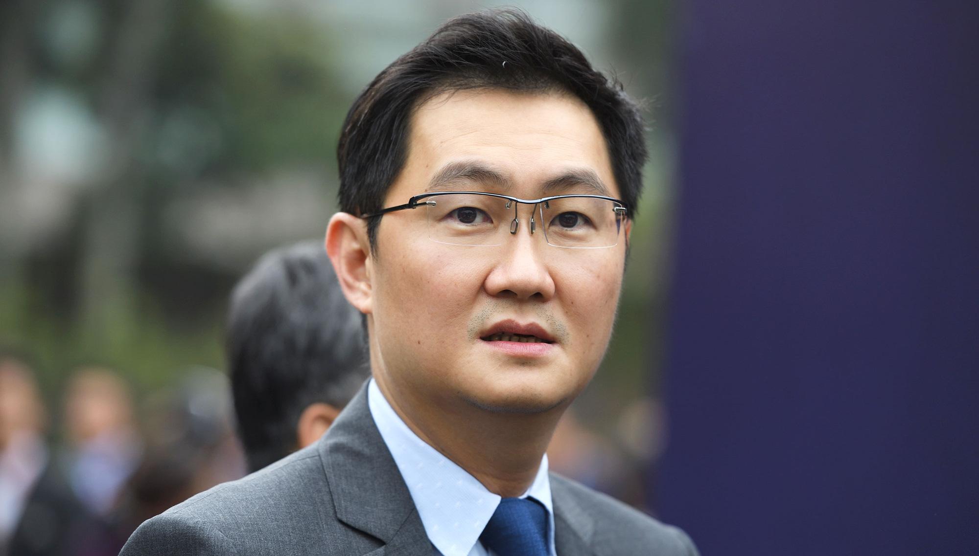 Mỗi tuần, Trung Quốc có thêm 5 tỷ phú - Ảnh 3.