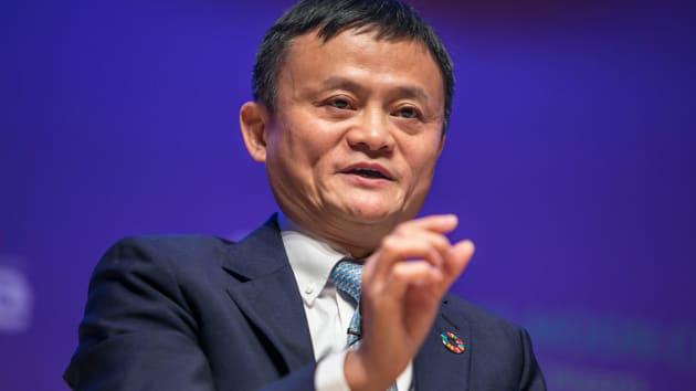 Mỗi tuần, Trung Quốc có thêm 5 tỷ phú - Ảnh 1.