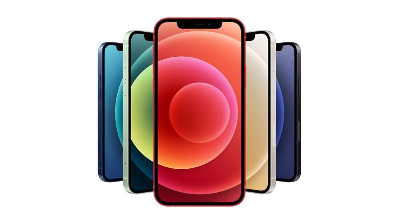 Giá bán iPhone 12 ở các quốc gia trên thế giới thế nào, Việt Nam có phải cao nhất? - Ảnh 3.