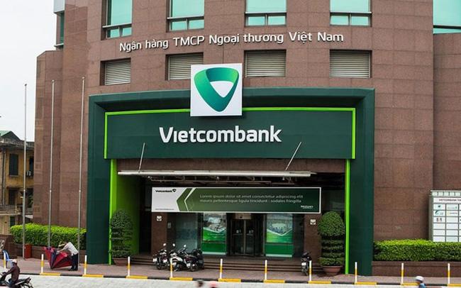Bình quân một cán bộ nhân viên Vietcombank làm ra 90 triệu đồng tiền lãi/tháng  - Ảnh 2.