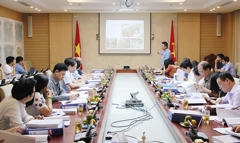 Thủ tướng phê duyệt Quy hoạch chung Khu du lịch quốc gia Mẫu Sơn đến năm 2040 - Ảnh 2.