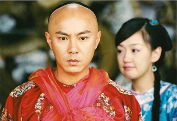 Những cái nhất trong kiếm hiệp Kim Dung - Ảnh 2.