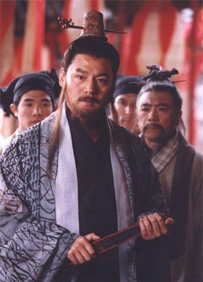 Những cái nhất trong kiếm hiệp Kim Dung - Ảnh 3.