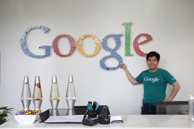 Chân dung cặp vợ chồng sáng lập Abivin – startup kỳ vọng vực dậy logistics Việt - Ảnh 4.