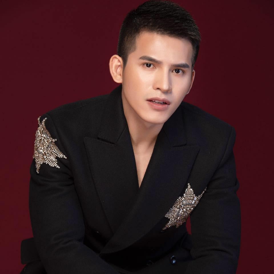 """Dàn sao đỉnh nhất showbiz cùng """"Việt Nam tử tế"""" hướng về miền Trung - Ảnh 4."""
