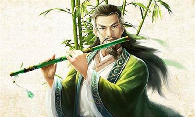 """Chuyện ít biết về """"Đông Tà"""" Hoàng Dược Sư, kẻ mạnh nhất nhì trong thế giới truyện Kim Dung - Ảnh 2."""