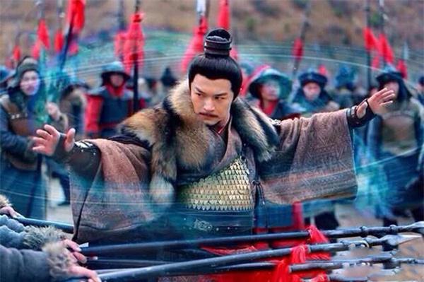 """Chuyện ít biết về """"Đông Tà"""" Hoàng Dược Sư, kẻ mạnh nhất nhì trong thế giới truyện Kim Dung - Ảnh 3."""