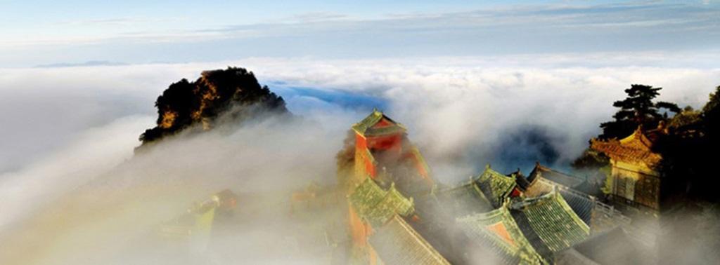 Mùa thu đẹp ở các địa danh trong truyện Kim Dung - Ảnh 9.