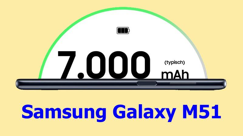 Fan Samsung Việt Nam nóng lòng chờ điện thoại này, chụp ảnh và pin khủng - Ảnh 6.