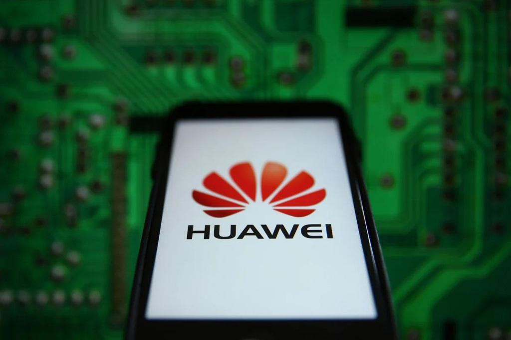 Huawei sẽ phá thương vụ lịch sử ngành chip - Ảnh 1.