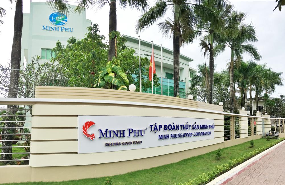 Thủy sản Minh Phú sẽ kháng cáo khi bị Mỹ áp thuế như tôm Ấn Độ - Ảnh 3.