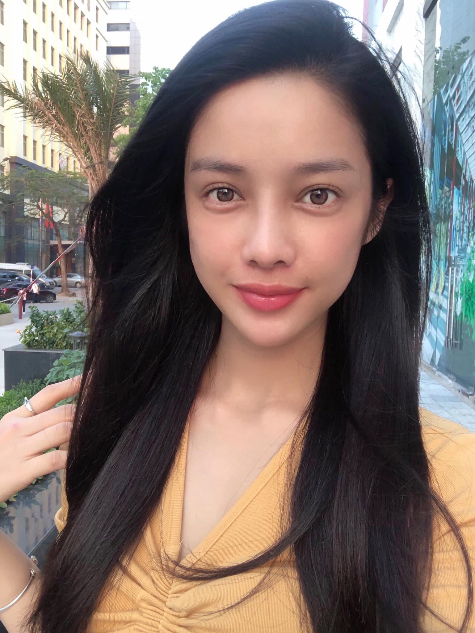 """HOT showbiz: Bất ngờ mỹ nhân đóng vai Thúy Kiều bị """"đào lại"""" quá khứ là """"đối thủ"""" với Hoa hậu H'Hen Niê? - Ảnh 5."""