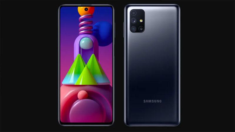 Fan Samsung Việt Nam nóng lòng chờ điện thoại này, chụp ảnh và pin khủng - Ảnh 3.