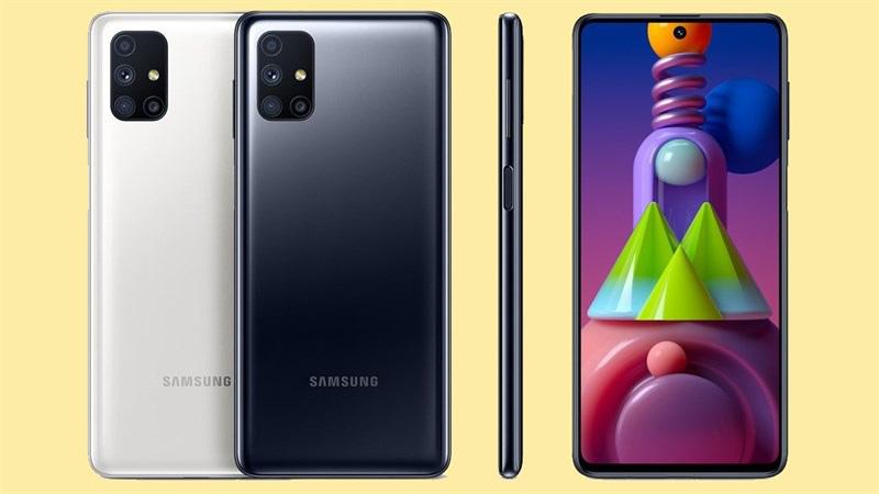 Fan Samsung Việt Nam nóng lòng chờ điện thoại này, chụp ảnh và pin khủng - Ảnh 4.