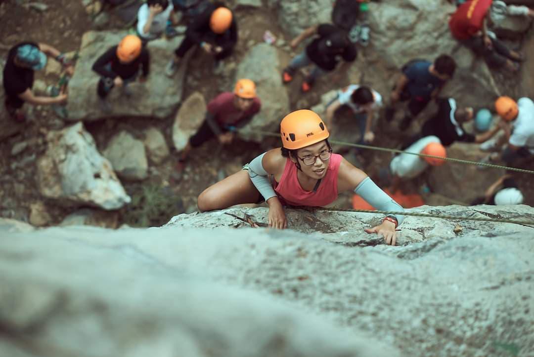 Lạng Sơn: Công bố điểm du lịch cộng đồng thu hút hàng nghìn du khách mỗi năm - Ảnh 2.