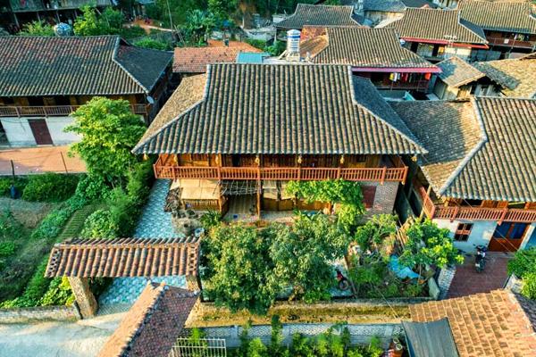 Lạng Sơn: Công bố điểm du lịch cộng đồng thu hút hàng nghìn du khách mỗi năm - Ảnh 1.