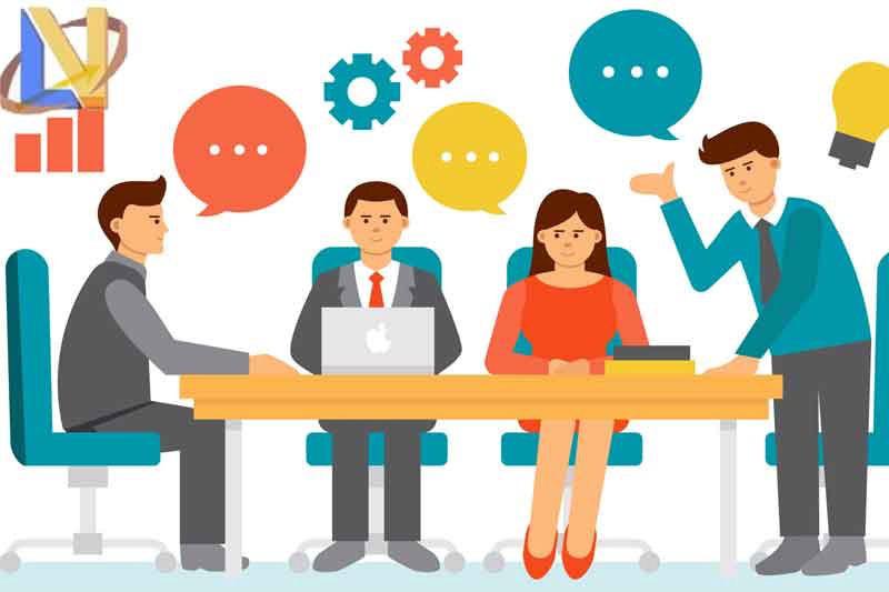 Thủ tục chuyển đổi hộ kinh doanh thành công ty cổ phần mới nhất - Ảnh 1.