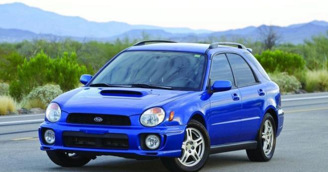 10 chiếc xe xấu nhất Nhật Bản từng sản xuất - Ảnh 10.