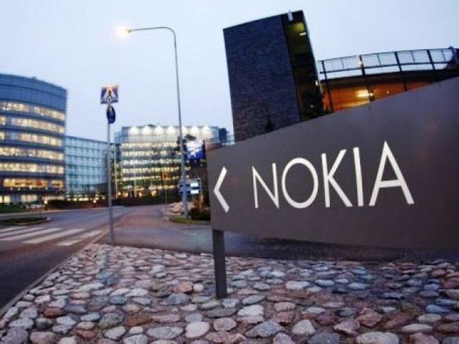 5G và IoT sẽ thay đổi viễn thông, kinh doanh và tiêu dùng như thế nào? - Ảnh 2.