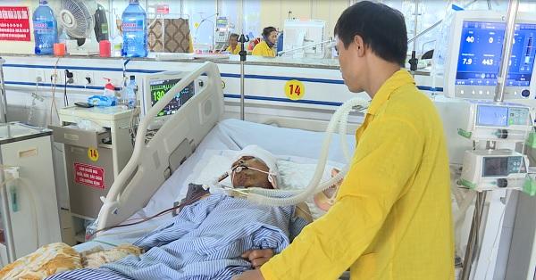 Ngành Y tế Hưng Yên: Đổi mới để phục vụ nhân dân tốt hơn  - Ảnh 4.