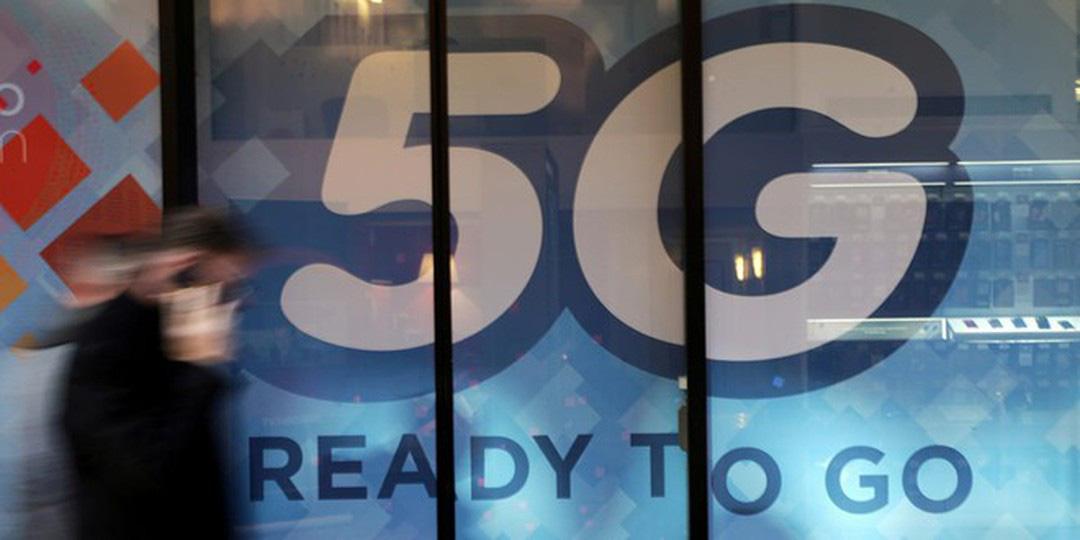 5G và IoT sẽ thay đổi viễn thông, kinh doanh và tiêu dùng như thế nào? - Ảnh 1.