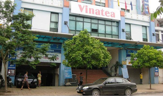"""Tổng công ty Chè Việt Nam nói gì về kết luận để """"đất công biến thành đất ông"""" của TTCP? - Ảnh 1."""