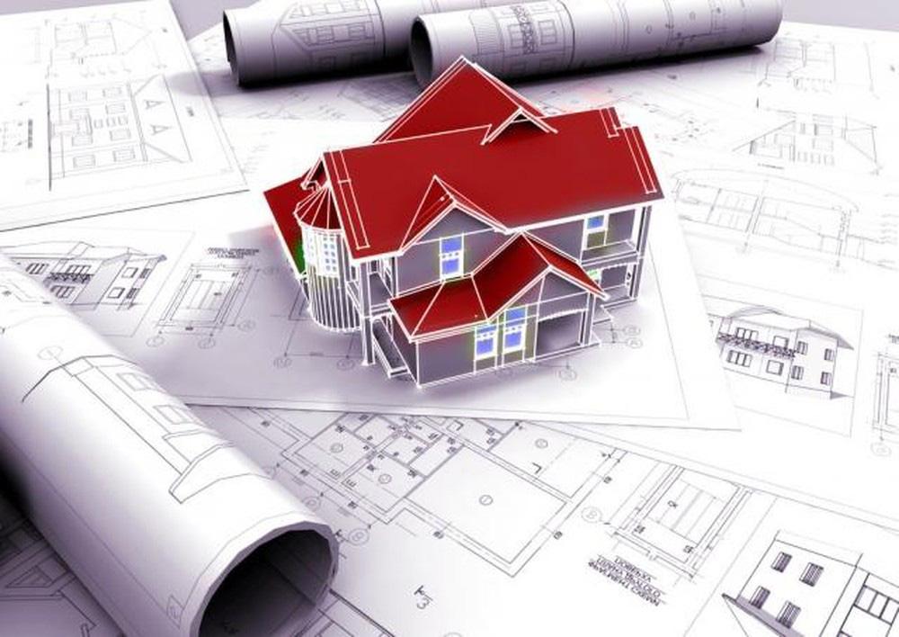 Đất không có Sổ đỏ vẫn được phép xây dựng nhà ở? - Ảnh 3.