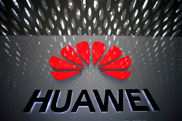 Italy ngăn chặn thương vụ giữa Huawei và công ty viễn thông nội địa - Ảnh 1.