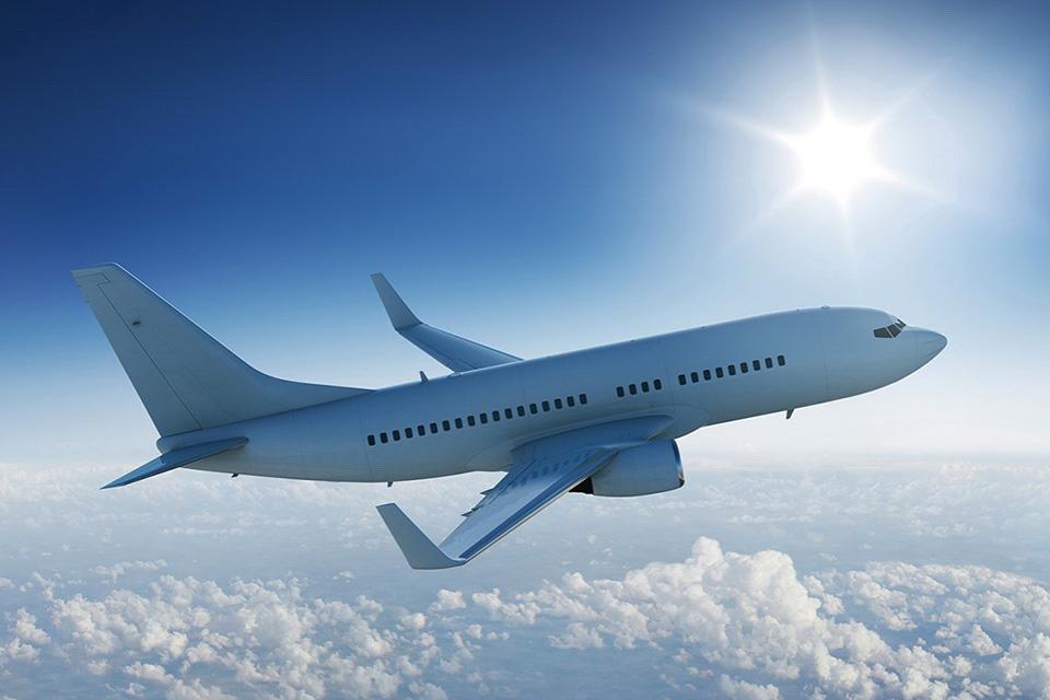 Bắc Giang đề xuất xây sân bay ở khu vực nào? - Ảnh 1.