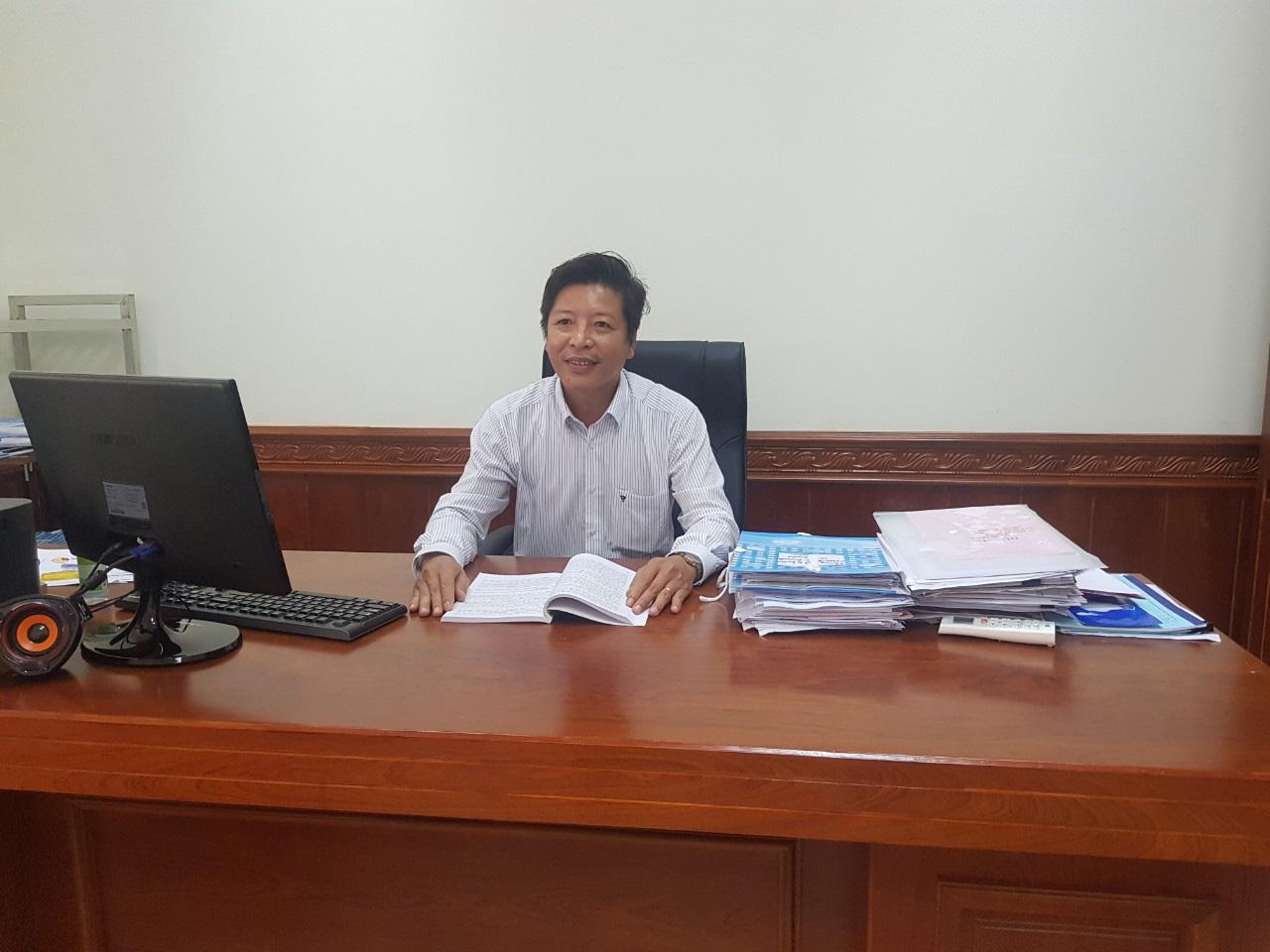 Quảng Nam: Nông thôn mới ở Nam Giang gắn với OCOP giúp khu vực miền núi đổi thay - Ảnh 2.
