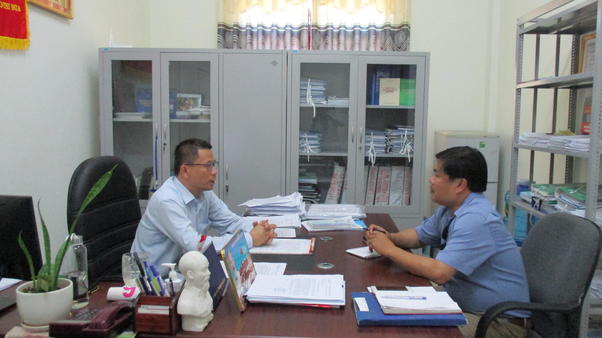 Quảng Nam: Nông thôn mới ở Nam Giang gắn với OCOP giúp khu vực miền núi đổi thay - Ảnh 4.