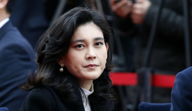Ai được thừa kế khối tài sản khổng lồ của Chủ tịch Samsung? - Ảnh 2.