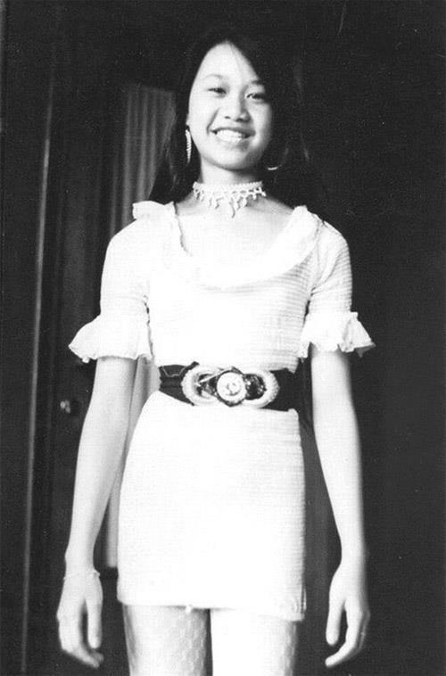 Lời tiên đoán cuối cùng của bà Vanga: Tìm cô gái Việt mất tích qua ba viên đường - Ảnh 2.