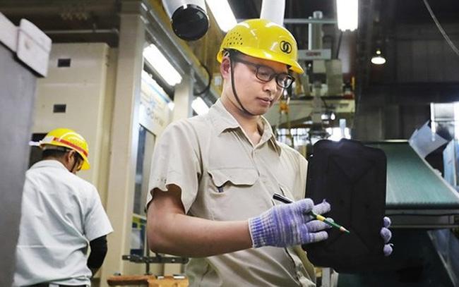 Lương hưu của lao động nam được tính thế nào từ 2021? - Ảnh 1.