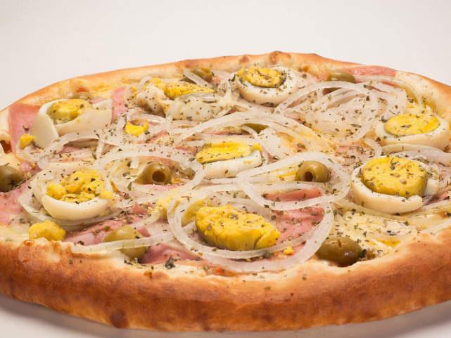 Biến tấu với món ngon từ trứng, đảm bảo không chỉ lạ miệng còn mãn nhãn - Ảnh 7.