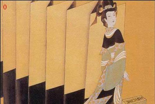 Những hoàng hậu độc ác nhất lịch sử Trung Quốc - Ảnh 2.
