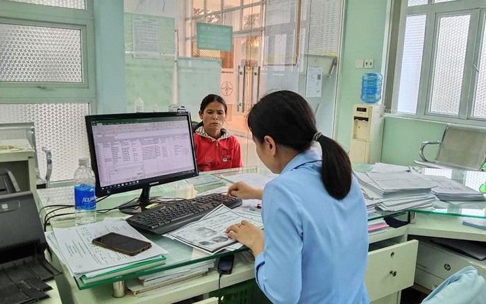 Công ty Điện lực Đắk Nông: Nâng cao năng lực cung cấp điện phát triển kinh tế địa phương