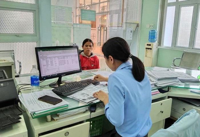 Công ty Điện lực Đắk Nông: Nâng cao năng lực cung cấp điện phát triển kinh tế địa phương - Ảnh 2.