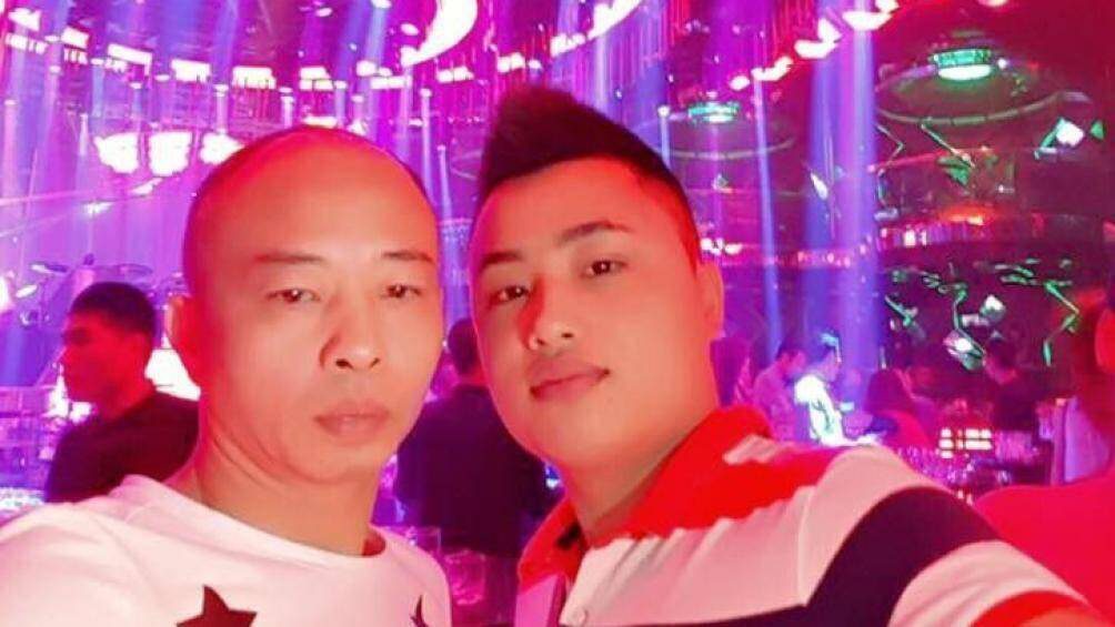 Truy tố con nuôi Đường Nhuệ trong vụ đánh nát chân thanh niên ở Thái Bình - Ảnh 1.