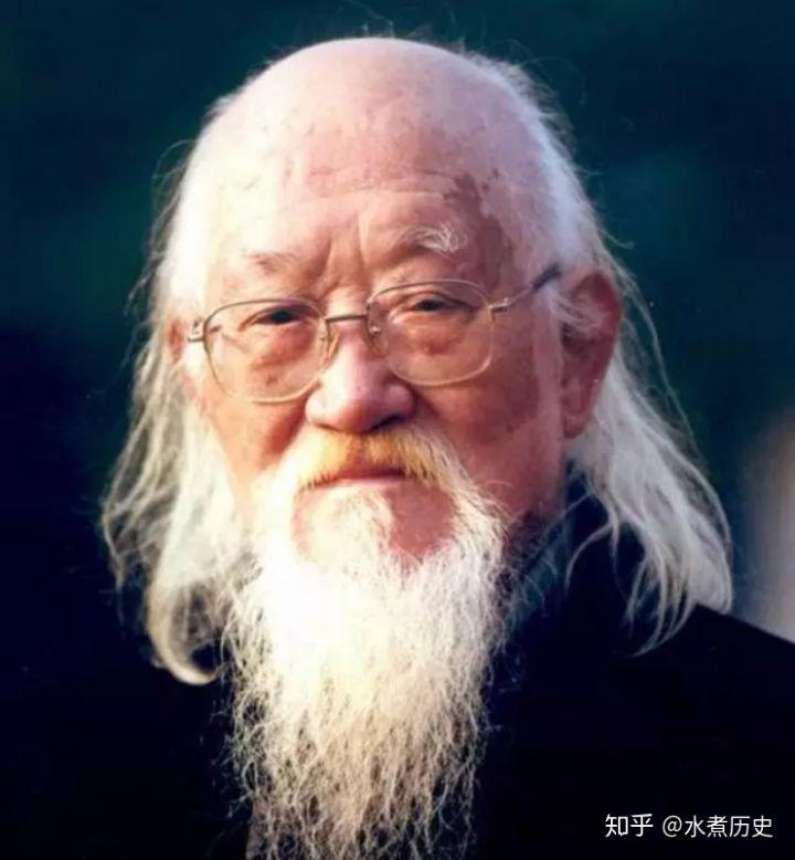 """Kỳ nhân Võ Đang 1 đòn đánh chết """"Vua Samurai"""": Sống thọ nhất thế giới - Ảnh 1."""