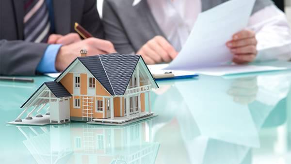 Chi tiết thủ tục cấp Sổ đỏ cho đất mua trước ngày 1/7/2014 - Ảnh 1.