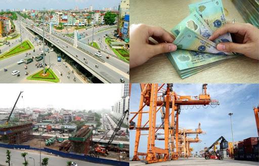 Kế hoạch đầu tư trung hạn vốn ngân sách trung ương giai đoạn 2016-2020 được điều chỉnh ra sao? - Ảnh 1.