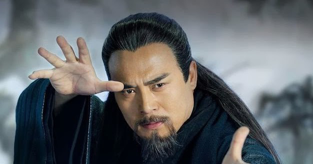 """Top 4 tuyệt đại cao thủ có kỹ năng thực chiến thuộc dạng """"imba"""" trong tiểu thuyết Kim Dung - Ảnh 1."""