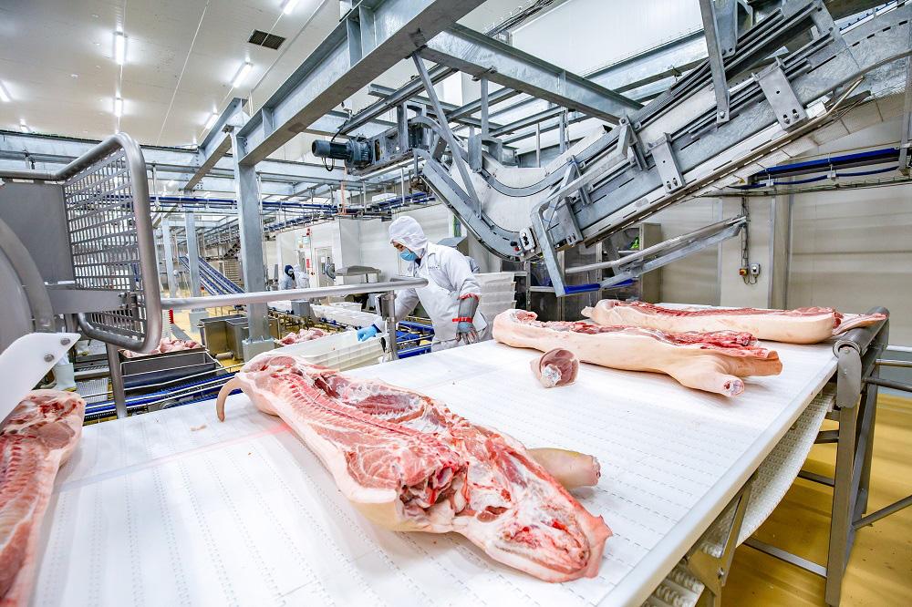 Sau thịt lợn mát, Masan rót 613 tỷ đồng để sở hữu Công ty 3F Việt, chính thức bước chân vào chế biến thịt gà - Ảnh 1.