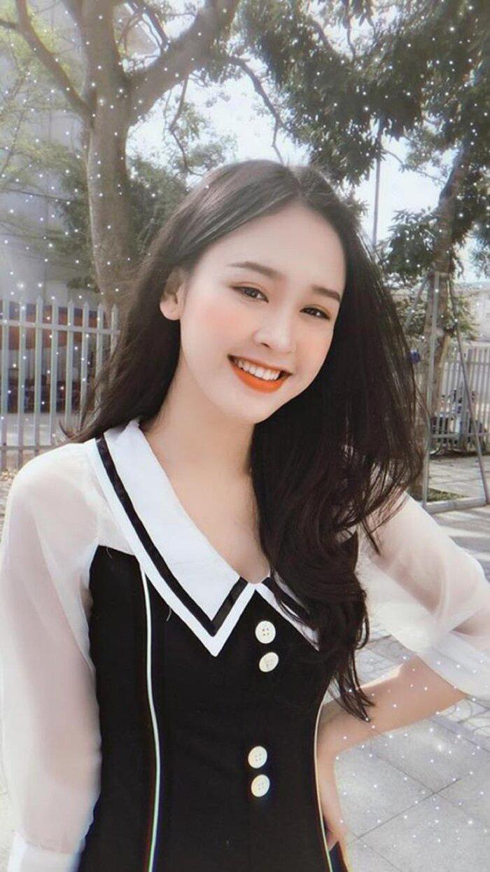 """5 thí sinh quyến rũ """"đốn tim"""" được đặc cách vào Bán kết Hoa hậu Việt Nam 2020 là ai? - Ảnh 11."""