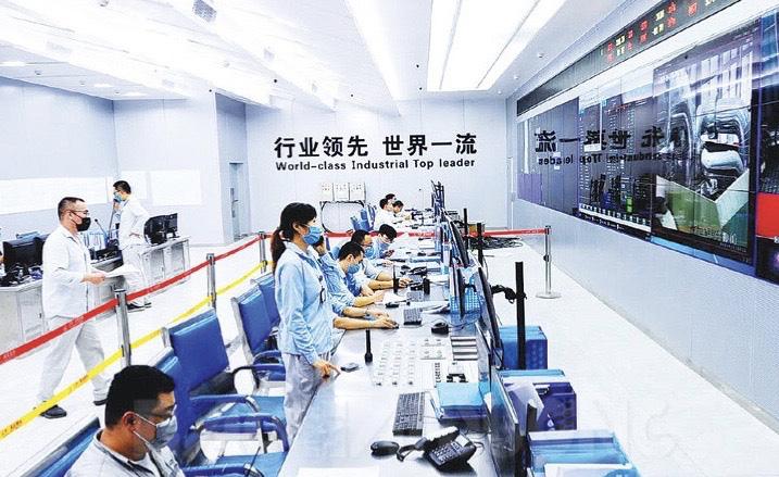 Hải Dương: Cần di dời hơn 100 hộ dân gần Nhà máy Nhiệt điện BOT Hải Dương  - Ảnh 2.