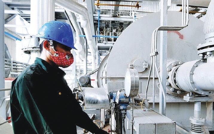 Hải Dương: Cần di dời hơn 100 hộ dân gần Nhà máy Nhiệt điện BOT Hải Dương  - Ảnh 1.